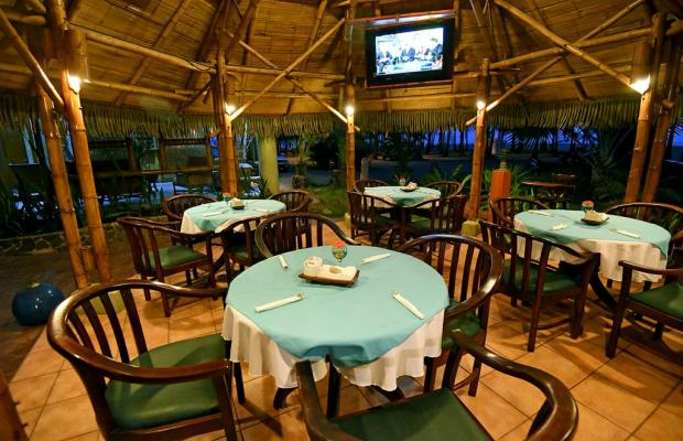 фотографии отеля Canciones Del Mar изображение №23