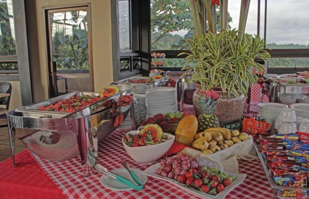 фото отеля Hotel Arenal Kioro Suites & Spa изображение №25