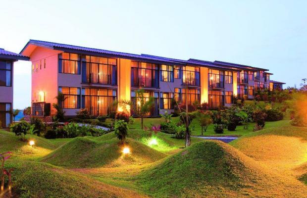 фото Hotel Arenal Kioro Suites & Spa изображение №6