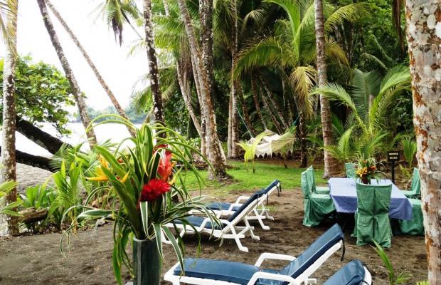 фотографии Casa Corcovado Jungle Lodge изображение №96