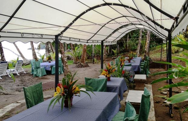 фото отеля Casa Corcovado Jungle Lodge изображение №93