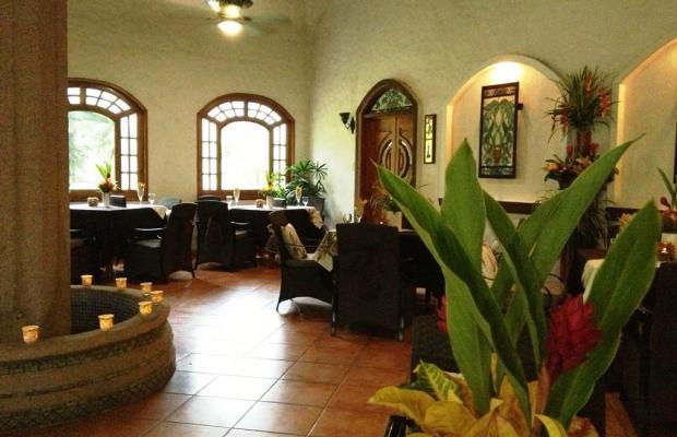 фотографии отеля Casa Corcovado Jungle Lodge изображение №87