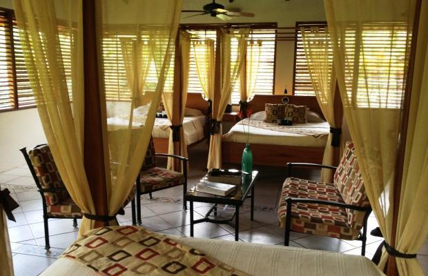 фото Casa Corcovado Jungle Lodge изображение №66