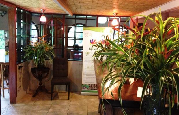 фото Casa Corcovado Jungle Lodge изображение №22