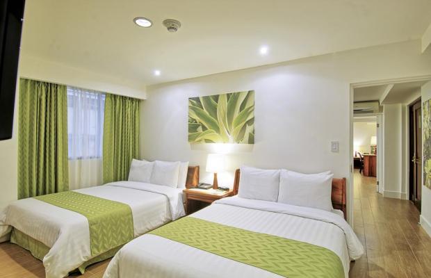 фото отеля Balmoral изображение №5