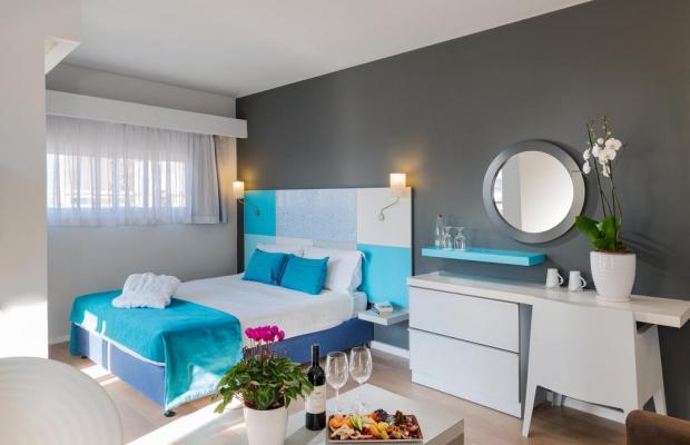 фото Prima City Hotel Tel Aviv (еx. Atlas City Hotel) изображение №10