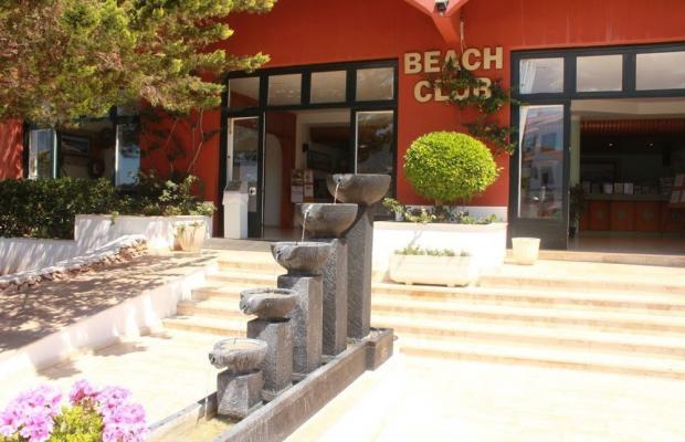 фото Son Parc Beach Club изображение №22