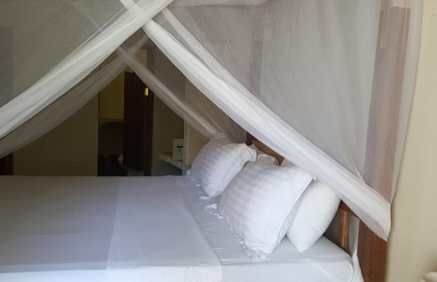 фото отеля Blue Marlin Beach изображение №41