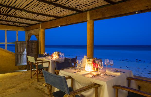 фотографии отеля Blue Marlin Beach изображение №35