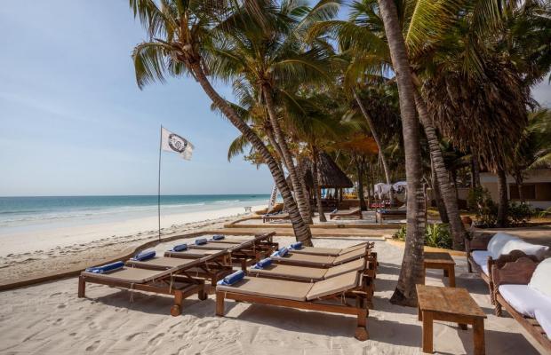 фото отеля Blue Marlin Beach изображение №21