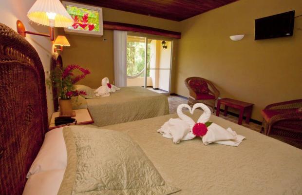фотографии Karahe Beach Hotel изображение №32