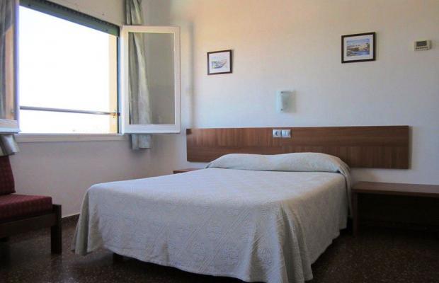 фотографии отеля Hostal Jume изображение №31