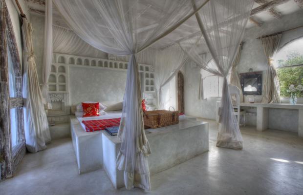 фотографии отеля Msambweni Beach House изображение №27