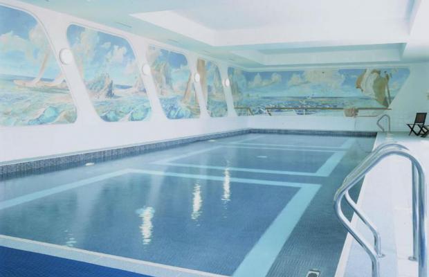 фото отеля Randles Court изображение №5
