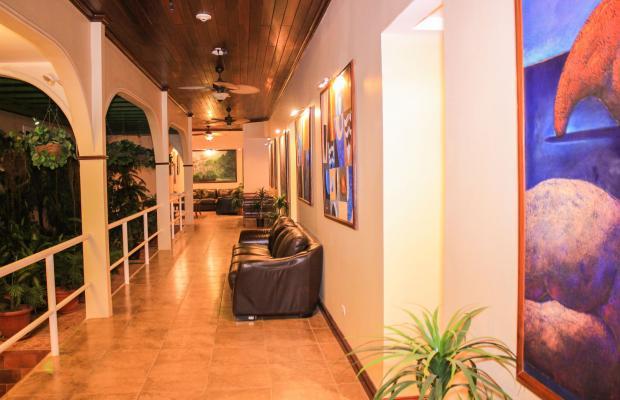 фотографии отеля Casa Roland Marina Resort изображение №19