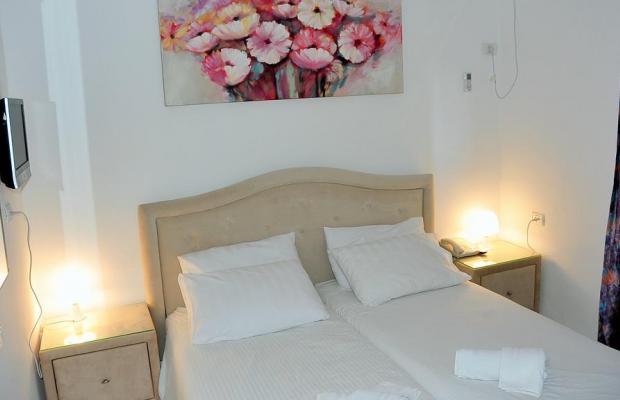 фото Hotel Eden изображение №14