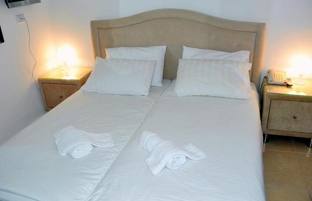 фото отеля Hotel Eden изображение №13
