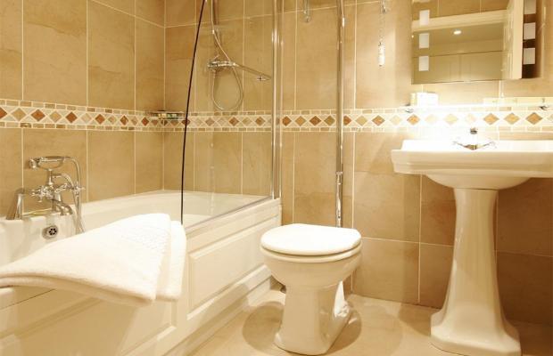 фото отеля Finnstown Castle Hotel изображение №25