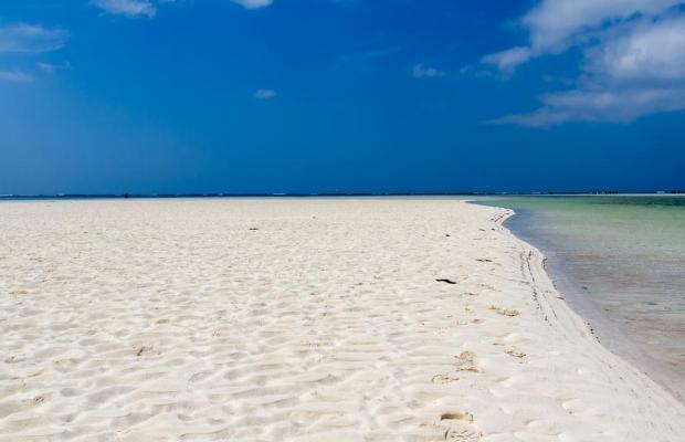 фотографии Clubviaggi Resort Twiga Beach (ex. Ora Resort Twiga Beach) изображение №16