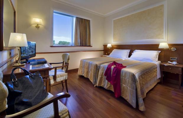 фото Grand Hotel Terme изображение №18