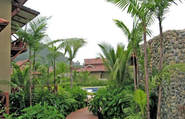 фотографии Kiana Resorts изображение №16