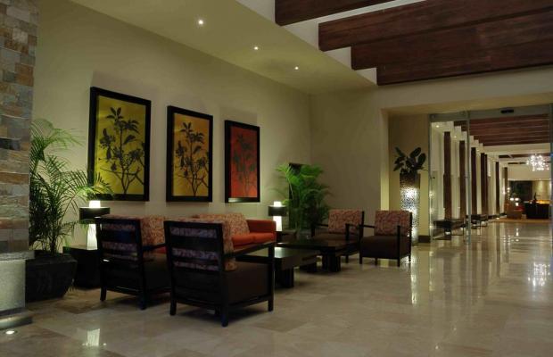 фотографии отеля Wyndham San Jose Herradura Hotel & Convention Center изображение №15