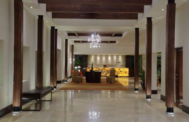 фото отеля Wyndham San Jose Herradura Hotel & Convention Center изображение №9
