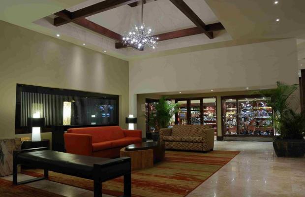 фото отеля Wyndham San Jose Herradura Hotel & Convention Center изображение №5
