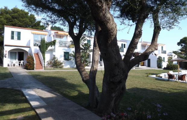 фото Nure Mar y Mar изображение №38