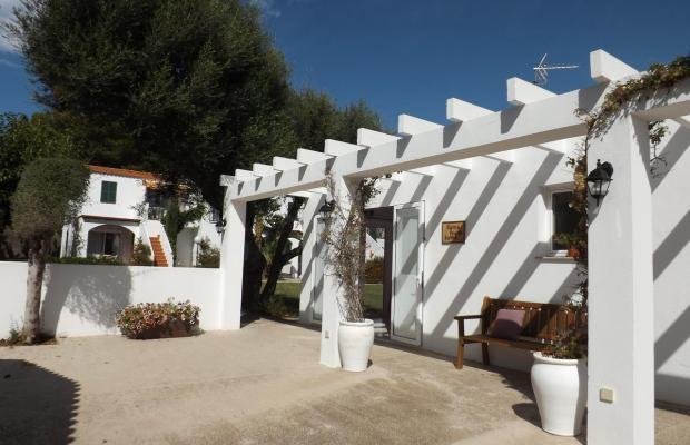 фото отеля Nure Mar y Mar изображение №25