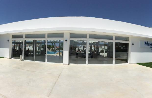 фото отеля MenorcaMar (ex. Nature Menorca Mar; Roc Menorcamar) изображение №17