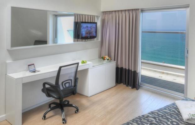 фото отеля Holiday Inn Ashkelon изображение №21