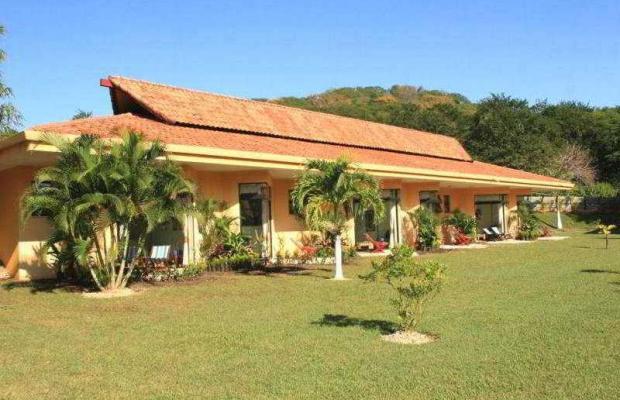 фото Sol Papagayo Resort изображение №14