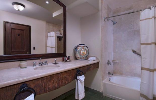 фото отеля Los Suenos Marriott Ocean & Golf Resort изображение №45