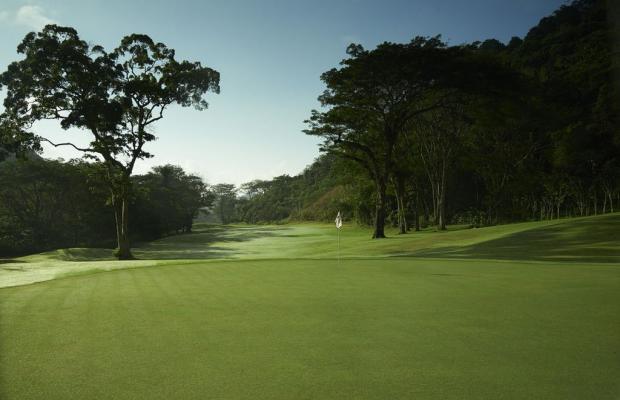 фото отеля Los Suenos Marriott Ocean & Golf Resort изображение №37