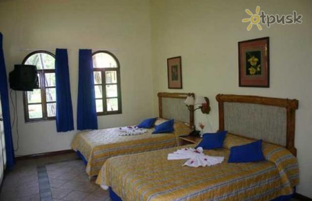 фото отеля Sol Papagayo Resort изображение №9