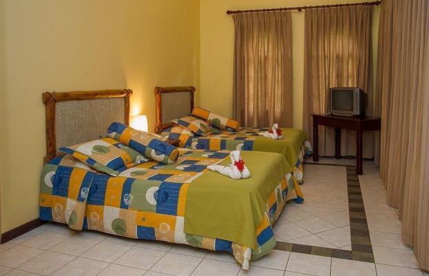 фото отеля Sol Papagayo Resort изображение №5