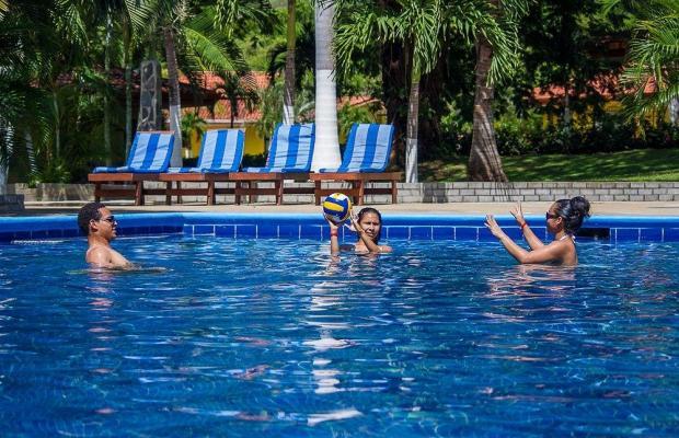 фото Sol Papagayo Resort изображение №2