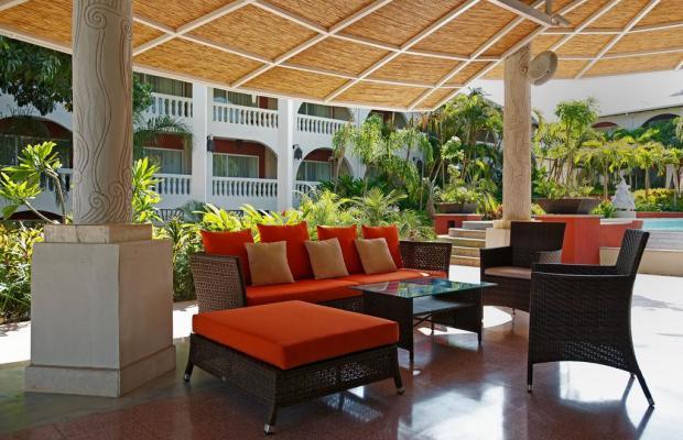 фото отеля Tamarindo Diria Beach & Golf Resort изображение №5
