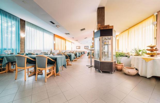 фотографии отеля Rosmary изображение №3