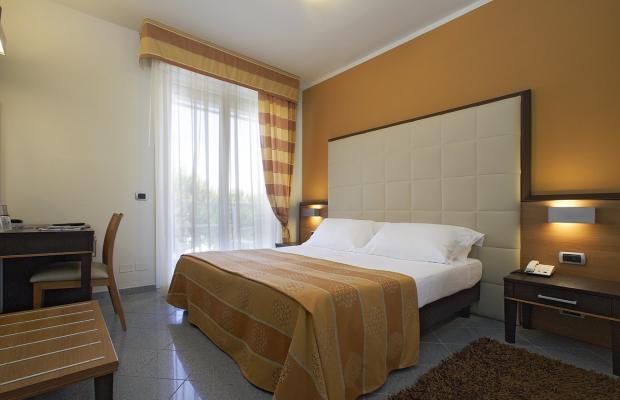 фото отеля Park Hotel Ermitage изображение №33