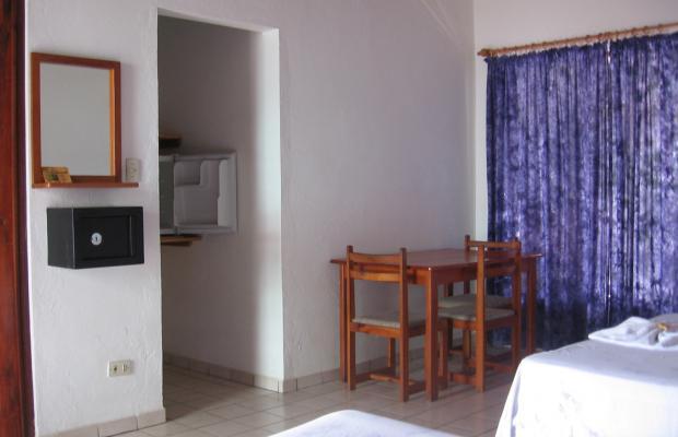 фотографии Hotel Pochote Grande изображение №12