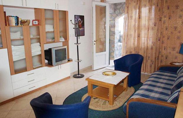 фото отеля Casa Mis изображение №9