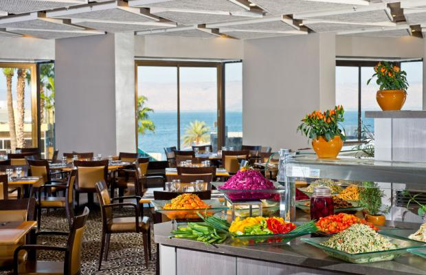 фотографии отеля Leonardo Plaza Hotel Tiberias (ex. Sheraton Moriah Tiberias) изображение №43
