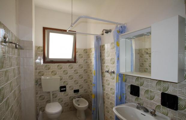фотографии отеля Benelux изображение №11