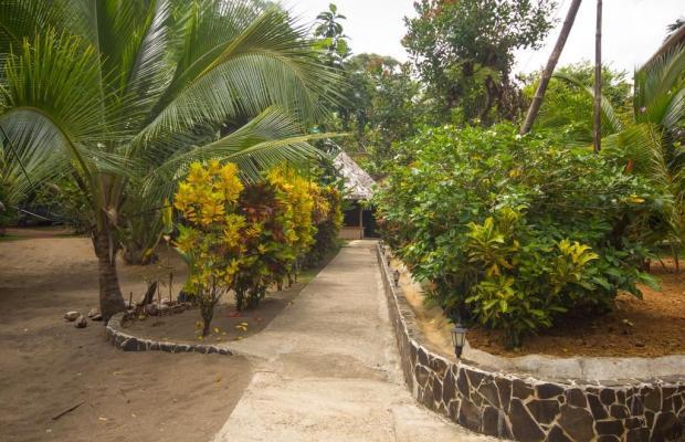 фото Rancho Corcovado изображение №18