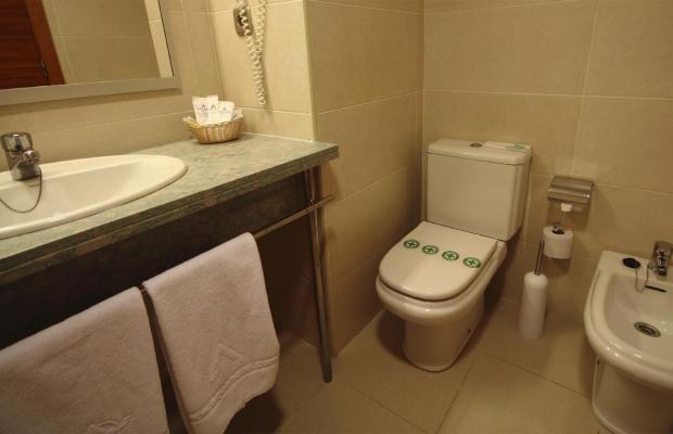 фото отеля Aqua Hotel Onabrava & Spa изображение №29