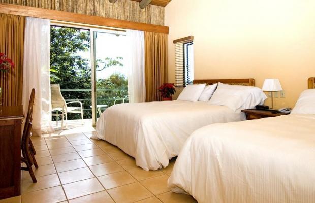 фото отеля Si Como No изображение №17