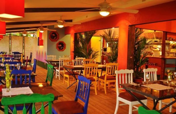 фотографии отеля Si Como No изображение №11