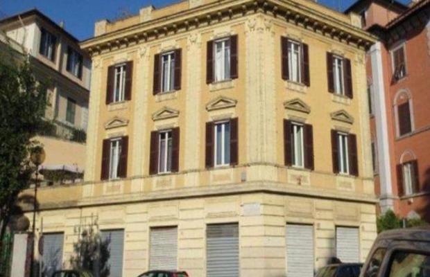 фото отеля C. Luxury Palace изображение №1